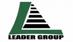 LEADER GROUP